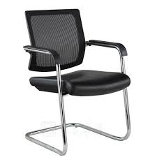 conference chairmesh conference chairoffice chairmesh conference chair china office chair china office chair