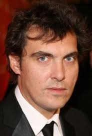So today I read that <b>Joe Wright</b> called off his wedding to Rosamund Pike <b>...</b> - 6a00e554e8195d883301bb0794592f970d-320wi