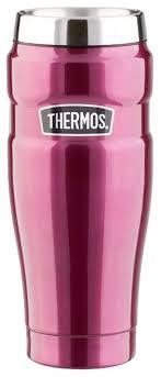 <b>Термокружка Thermos</b> SK-1005 (0,47 <b>л</b>) — купить по выгодной ...