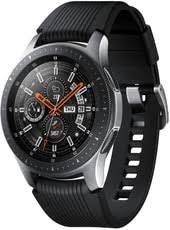 <b>Умные часы Samsung</b>