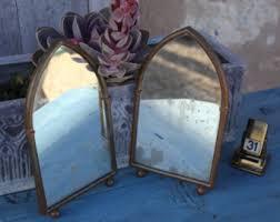 Resultat d'imatges de espejos vintage