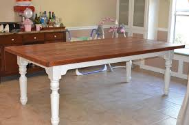 kitchen table style dining table styles inspiration dining table set on farmhouse dining t