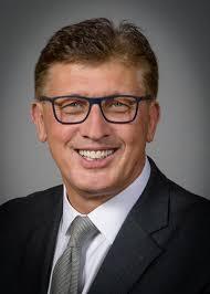 <b>Richard</b> Barakat, MD | Northwell Health