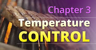 basic food safety chapter temperature control asl