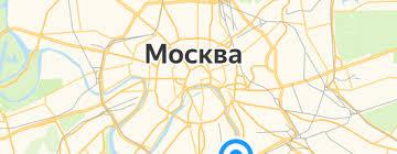 «<b>Шкаф</b>-<b>купе</b> 1.8м <b>Консул</b>» — Шкафы — купить на Яндекс.Маркете
