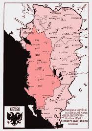 Image result for shqiperia etnike kur do te behet