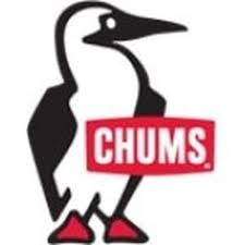 Chums Promo Code | 35% Off in May 2021 (15 Coupons)