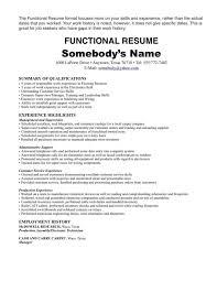 resume style order selector job description resume order selector resume order of resume decos us order picker resume objective order selector resume objective order selector