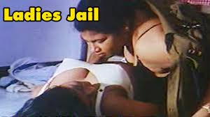 Ladies Jail Indian Full Movie YouTube