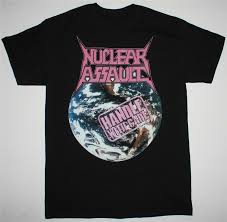 best <b>nuclear assault</b> brands and get free shipping - a703