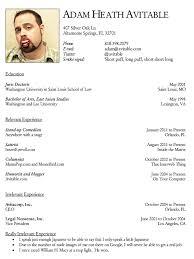 job resume   deko job resume   best template collection