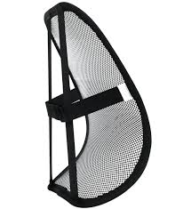 unique mesh lumbar back support for office chair on home decoration planner with mesh lumbar back beautiful office chairs additional