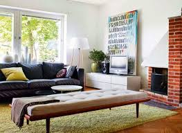 amazing living room decor fair living room tumblr amazing living room decor
