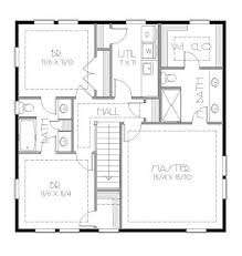 jill bathroom configuration optional: jack and jill bathroom configuration house plans by korel home designs