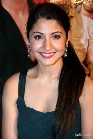 Events - Anushka Sharma at Ladies Vs Ricky Bahl Music Launch Photos