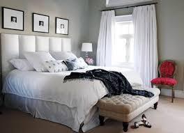 decorating my bedroom: redecorating my bedroom stylish bedroom decorating ideas