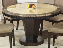 Round Dining Room Furniture Round Furniture Dining Room Round Dining Room Tables And Round