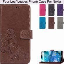 Popular N6 <b>Nokia</b>-Buy Cheap N6 <b>Nokia</b> lots from China N6 <b>Nokia</b> ...
