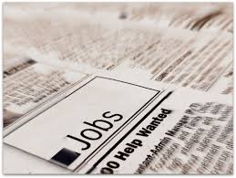 how to turn temp job to permanent job workhoppers help wanted ad