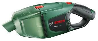 Профессиональный <b>пылесос BOSCH EasyVac</b> 12 Set — купить ...