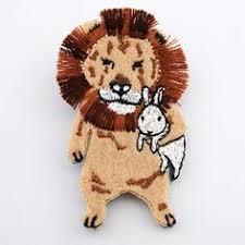 Лучших изображений доски «вышивка»: 34 | Embroidery, Block ...