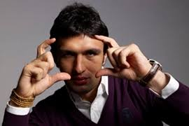 TV · Celebrity Lessons · Teacher Talk. Free Preview; Go Super to Take Full Lesson. Sport - Zaza Pachulia of the Atlanta Hawks - 2018778_1299887318_702421