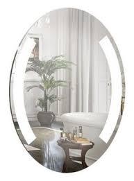 <b>Зеркало</b> Мир <b>зеркал</b> Галилео 57х77 в интернет-магазине ...