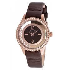 Купить женские <b>часы kenneth cole ikc2882</b> (34 мм) с доставкой по ...