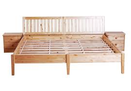 wooden bed designs gallery images frames queen white chairs kitchen classic chair wooden furniture beds