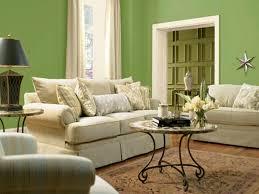 Living Room Paint Samples Trendy Paint Colors For Living Room Painting My Living Room House