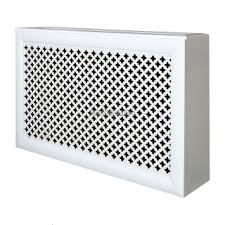 <b>Решетка</b> для <b>радиатора</b> отопления купить по низким ценам ...