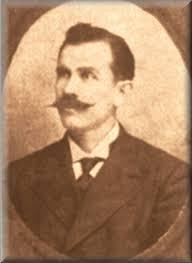 "Don Ignacio Rodríguez Zamora ""Don Nacho"" - ignaciorodriguez"