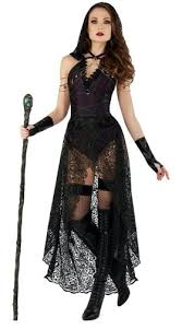 Sexy <b>Halloween Witch Costumes</b> - Yandy