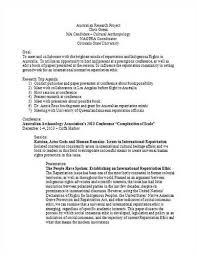 hiv aids research paperquot anti essays  jan  hiv aids research paper   research papers    words