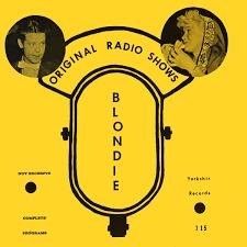 Blondie Radio Show, Penny Singleton, Arthur <b>Lake</b> - <b>Original</b> Radio ...