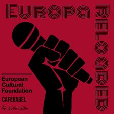Europa Reloaded