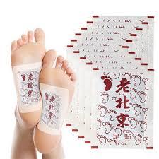 Выгодная цена на detox foot patch — суперскидки на detox foot ...