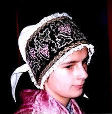 Maja Breskvar, 8. c, Špela Perme, 8. - Image49