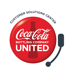 hattiesburg coca cola bottling company united inc customer service customer solutions service united