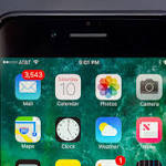 Apple Faces French Criminal Probe Over iPhone Slowdown