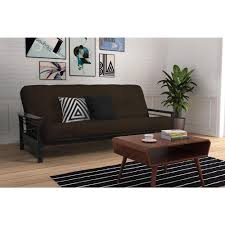 room furniture houston: futons living room furniture houston bel furniture thedus blogs cheap futon living room set