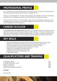 we can help professional resume writing resume templates mining resume template 004 < >