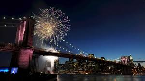 Fireworks NYC: Where to watch the Fourth of July fireworks   am ...
