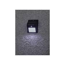 <b>ERAFS064</b>-<b>04 ERAFS064</b>-<b>04 ЭРА Фасадный светильник</b> с ...