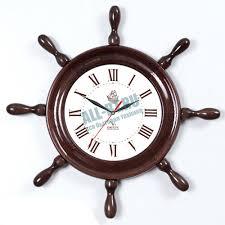 """<b>Часы</b> """"Штурвал"""" <b>Вега Римская</b> классика купить в интернет ..."""