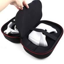 Рюкзак для очков, переносная сумка для хранения <b>видеоочков</b> ...