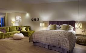 room elegant wallpaper bedroom:  room glamorous hd wallpaper