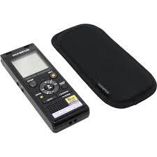 <b>Диктофон OLYMPUS WS-853</b> — купить в городе РЯЗАНЬ