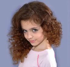 مسابقة اجمل تسريحات الاطفال images?q=tbn:ANd9GcQ