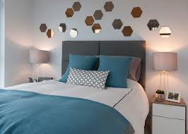 decorating my bedroom:  stunning upholstered headboard decorating ideas for bedroom contemporary design ideas with stunning my houzz